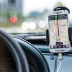 Applications GPS gratuites : quelles sont les meilleures ?