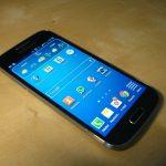 Quel téléphone Samsung choisir ?